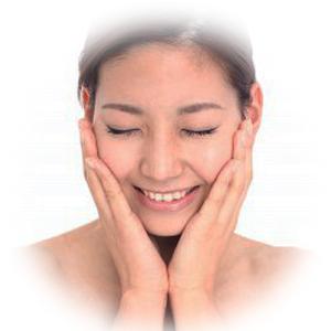 東京銀座のレティシアクリニック 脂肪溶解注射カベリン適応部位